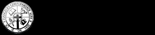 EGKSA Tygerberg Logo